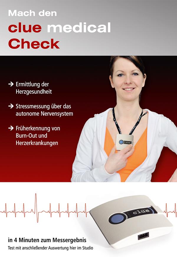 cluemedical