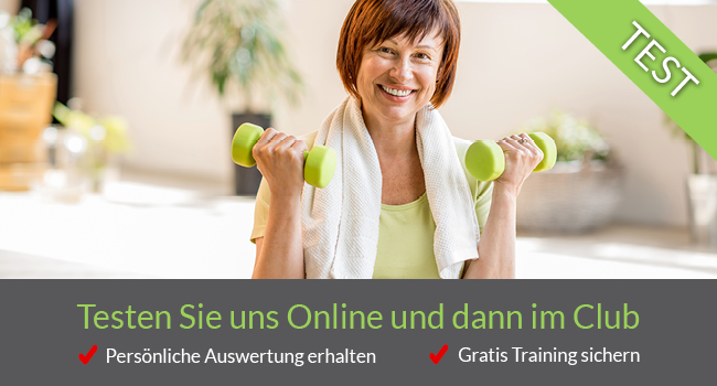 onlinetest