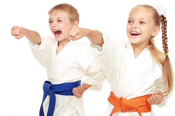 kinder_karate