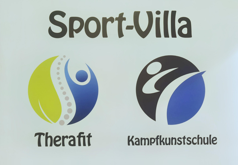 Therafit & Kampfkunstschule Fuhlsbüttel GmbH